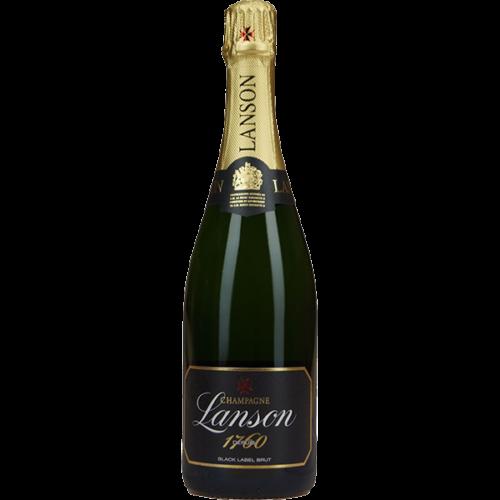 champagne-lanson-black
