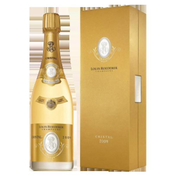 champagne-louis-roederer-cristal-2008-coffret-premium