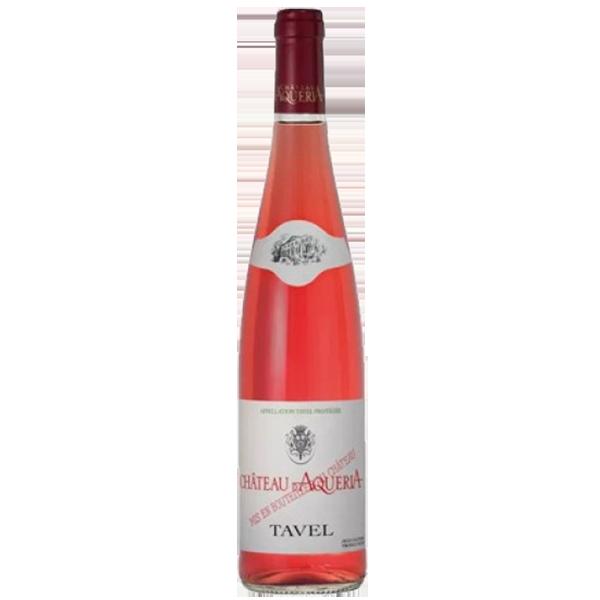 tavel-chateau-daqueria