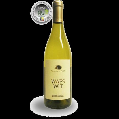Waes Wit 2017