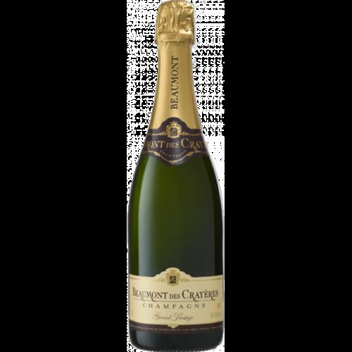 champagne-beaumont-des-crayeres-grand-prestige
