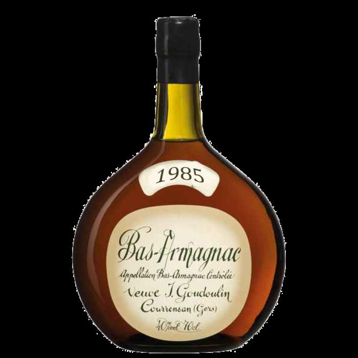 bas-armagnac-1985