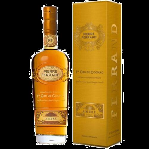 cognac-pierre-ferrand-ambre