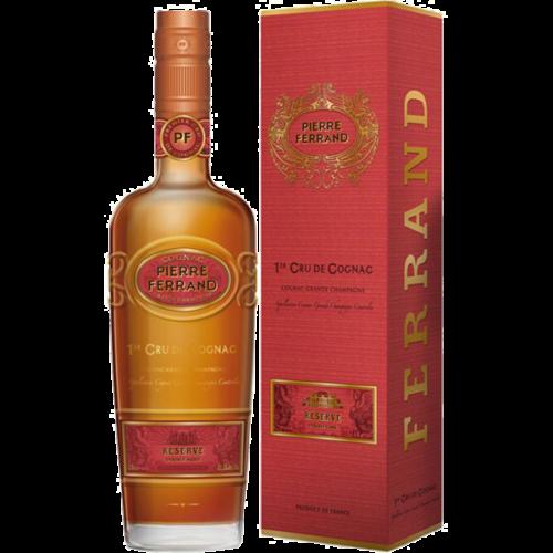 cognac-pierre-ferrand-reserve-70cl