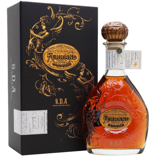 cognac-pierre-ferrand-selection-des-anges