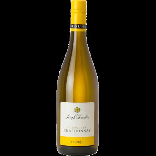Laforet-Chardonnay-Joseph-Drouhin