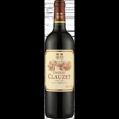 chateau-clauzet-st-estephe