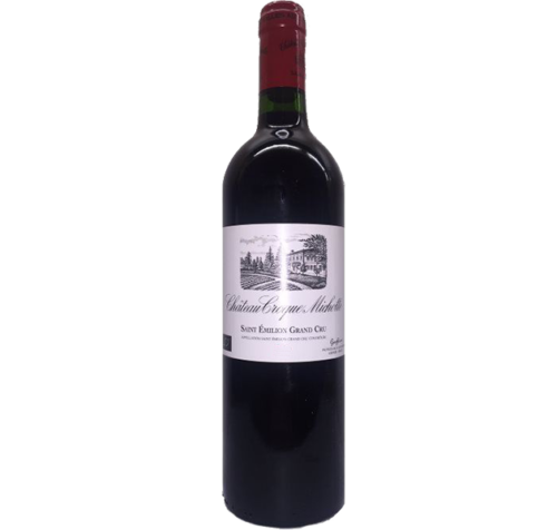 chateau-croque-michotte-st-emilion-grand-cru