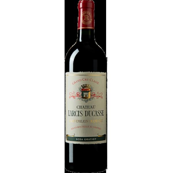 chateau-larcis-ducasse-saint-emilion-grand-cru-classe