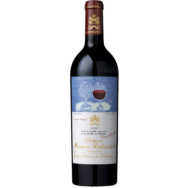 chateau-mouton-rothschild-2014