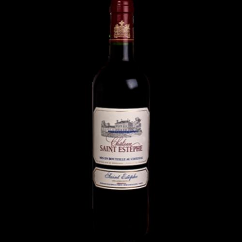 chateau-saint-estèphe-st-estephe