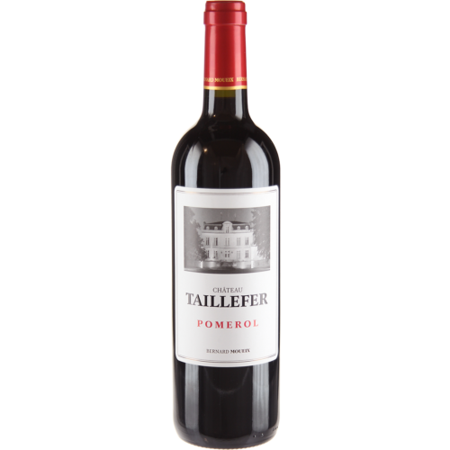 chateau-taillefer-pomerol