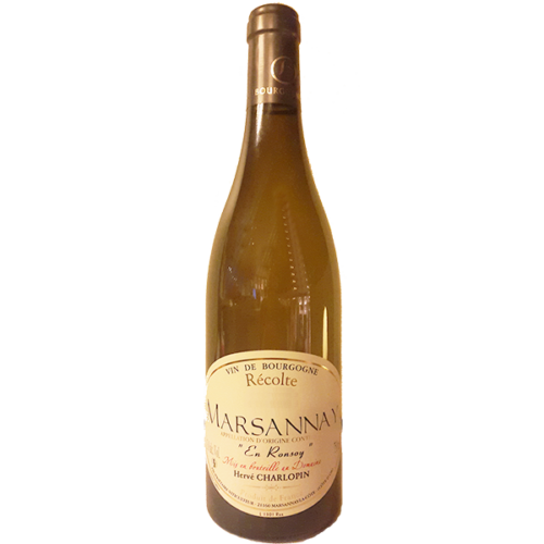Marsannay-En-Ronsoy-Charlopin