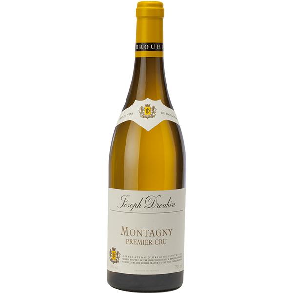 Montagny-1er-cru-drouhin
