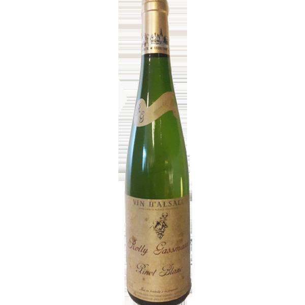 Pinot-blanc-Rolly-gassmann