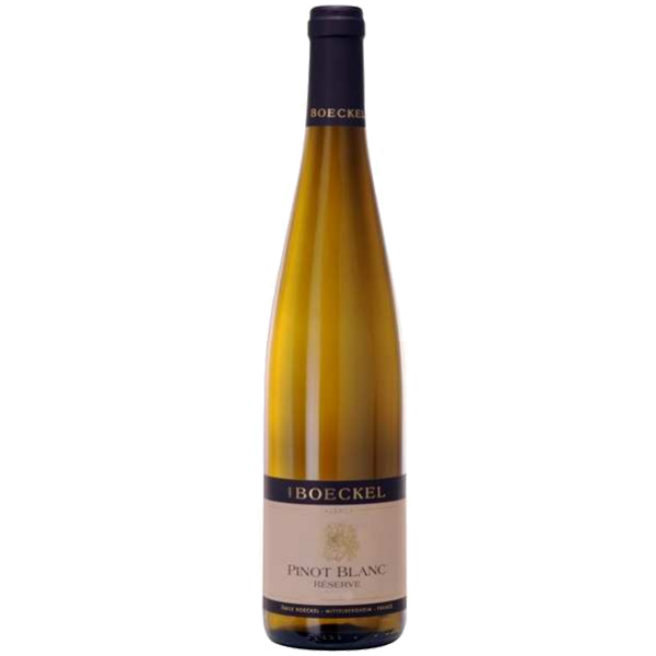 Pinot-blanc-reserve-emile-boeckel
