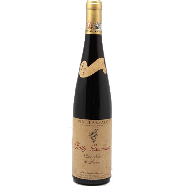 Pinot-noir-rolly-gassmann