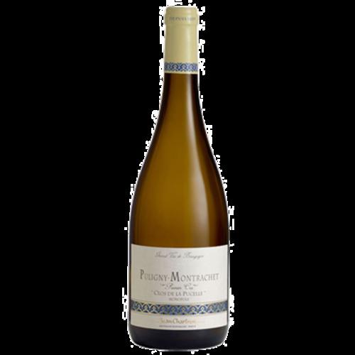 Puligny-montrachet-clos-de-la-pucelle-chartron
