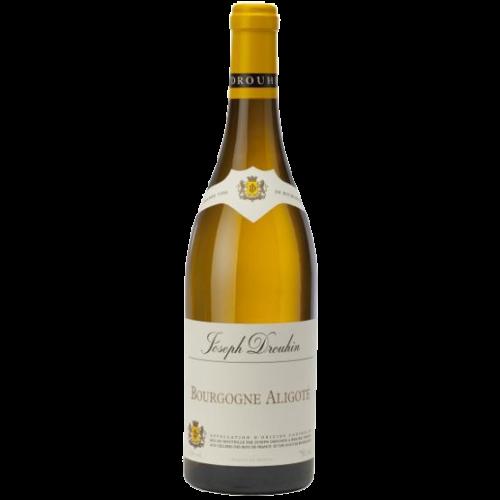 bourgogne-aligote-Drouhin