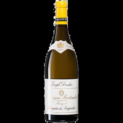chassagne-montrachet-marquis-de-laguiche-drouhin