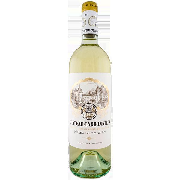 chateau-carbonnieux-blanc