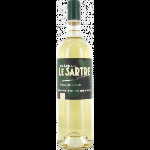 chateau-le-sartre-blanc-pessac-leognan