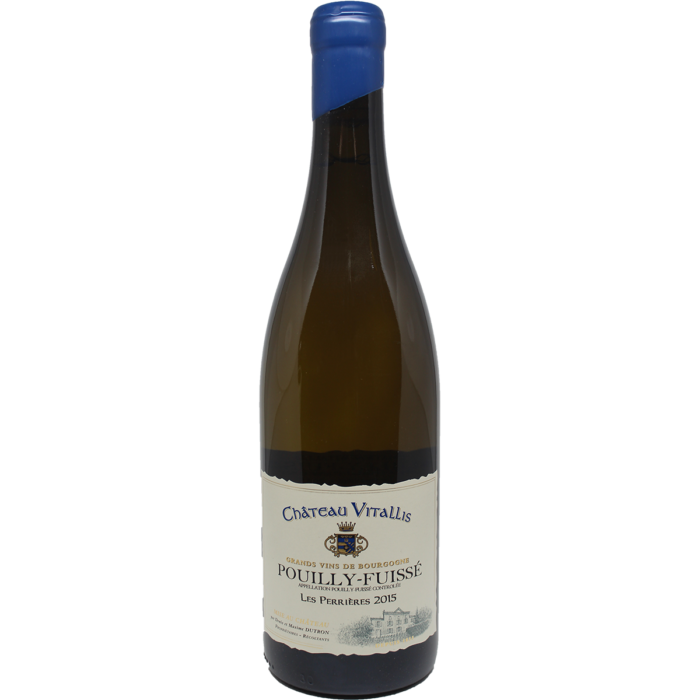 pouilly-fuisse-les-perrieres
