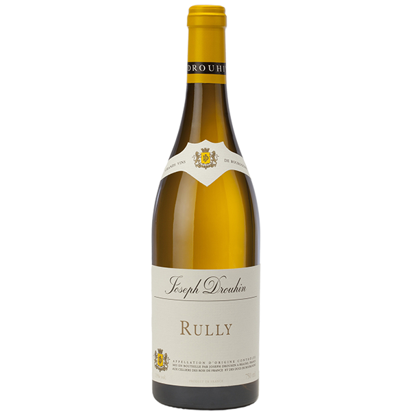 rully-Drouhin