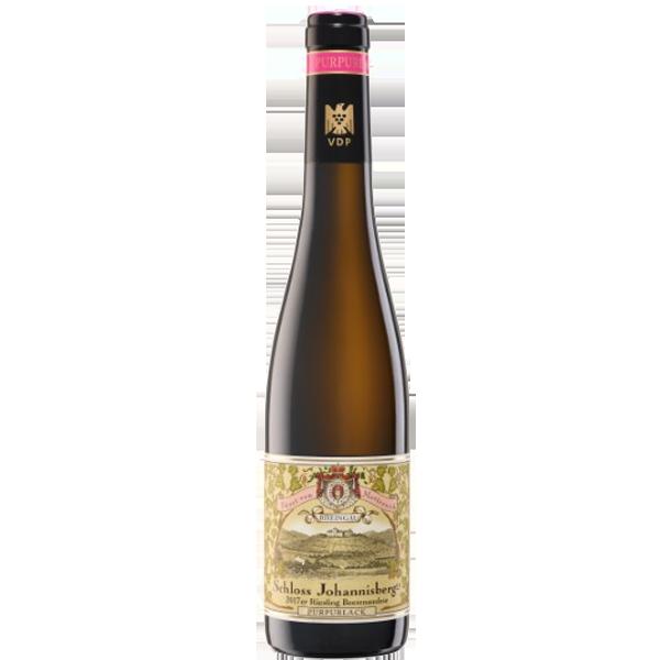 schloss-johannisberg-purpurlack-beerenausles-rheingau